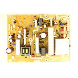 Panasonic TX-P50S20B Power Supply ETX2MM806MEH