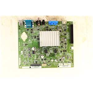 Sharp PN-E702 Main Board CPWBX1129MP59
