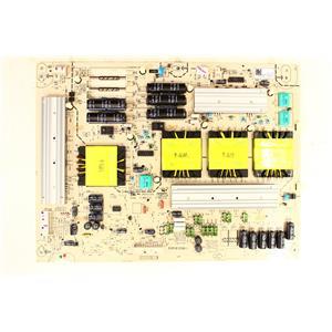 Sony KDL-65HX729 Power Supply 1-474-346-11
