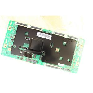 Samsung UN75MU6300FXZA FA01 T-Con Board BN95-04324A