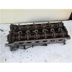 BMW E36 E34 E39 Z3 M52 S52 engine cylinder head 1738400