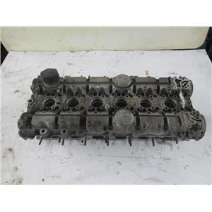 Volvo S80 2.9L engine cylinder head 1001839004