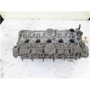 Volvo S60 V70 XV70 engine cylinder head 8642289006