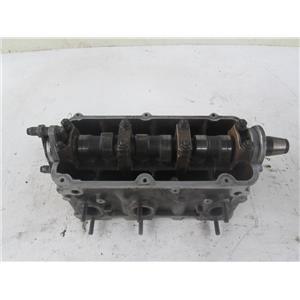 Audi 100 A6 engine cylinder head 078103373F