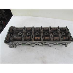 Jaguar XJ6 engine cylinder head 90-97 EAC7077