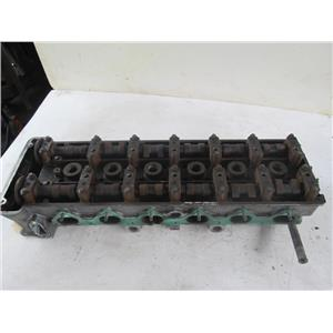 Jaguar XJ6 engine cylinder head 95-97 EBC11461