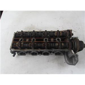 Jaguar XJ8 engine cylinder head 98-02 RF96JV6C064AF