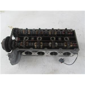 Jaguar S-Type engine cylinder head RF2W936090AB