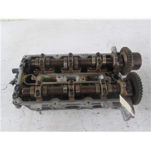 Jaguar S-Type engine cylinder head RFXV4E6090AE