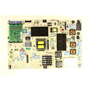 LG 42LE5300-UC AUSWLUR Power Supply EAY60803101