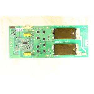 LG 55LD650-UA Backlight Inverter 6632L-0606A