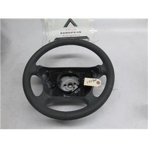 Mercedes W210 E320 E430 steering wheel MB1127