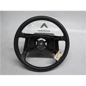 Volvo 240 steering wheel VO1118