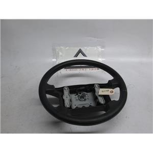 Volvo 740 steering wheel VO1116
