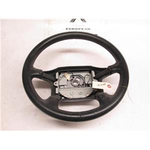 Volvo 960 940 steering wheel VO1115