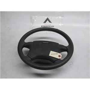Volvo 960 steering wheel 95-97 VO1114