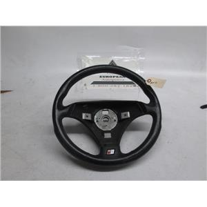 Audi A4 steering wheel 98-02 AU11