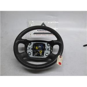 Audi A6 steering wheel 98-04