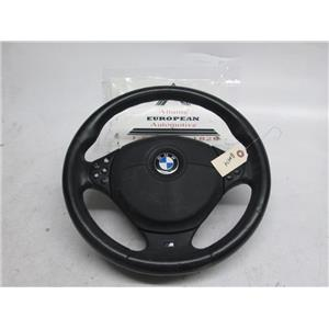 BMW E38 E39 steering wheel BM14