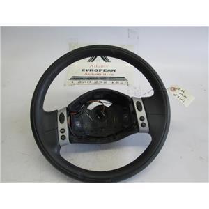 Mini Cooper steering wheel 02-06 2119