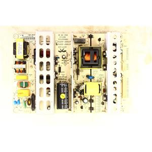 Sceptre X405BV-FHD power supply AY180P-4HF01