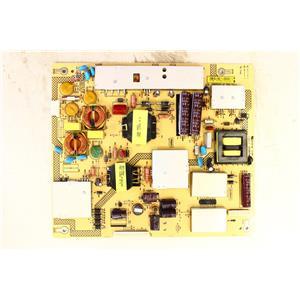 Sharp LB-T422U Power Supply 9JY0942CTK03000