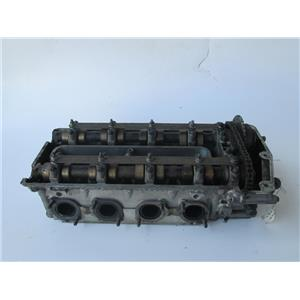 BMW E38 E39 M62 4.4L right engine cylinder head 1745461