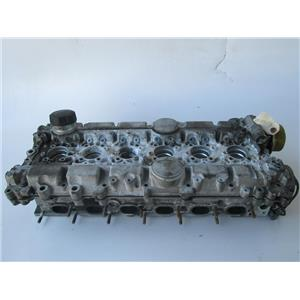 Volvo S80 XC90 engine cylinder head 1001841004