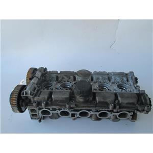 Volvo S70 S60 XC70 V70 engine cylinder head 1001837007