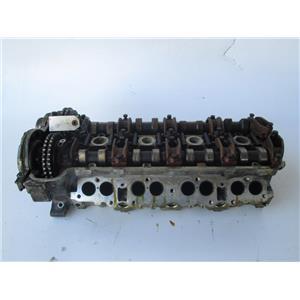 Mercedes W140 W129 W210 M119 engine cylinder head 1190167601