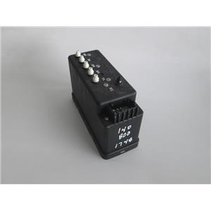 Mercedes central locking door vacuum pump 1408001748