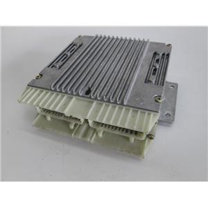 Mercedes W140 R129 ECU ECM engine control module 0261204140