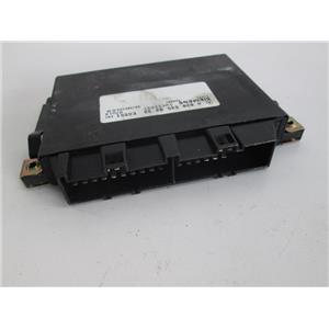 Mercedes W210 W208 W202 TCM transmission control module 0205459232