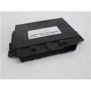 Mercedes W210 W208 W202 TCM transmission control module 0275450332