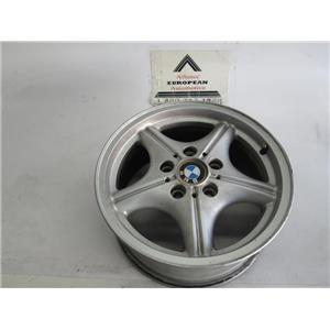 BMW E36 Z3 style 35 59212 wheel  rim #1
