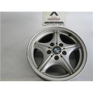 BMW E36 Z3 style 35 59212 wheel  rim #3