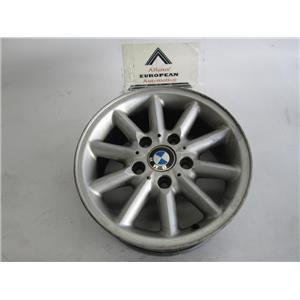 BMW E36 Z3 style 41 1093531 wheel  rim #3