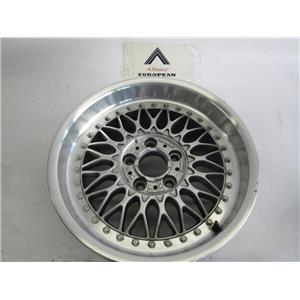 BMW E39 RC090 style 5 wheel rim 1093531 #20