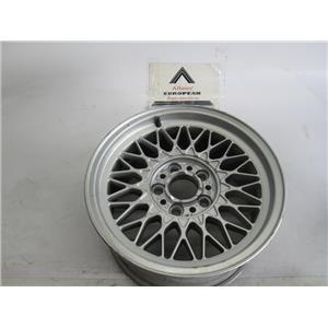 BMW E38 style 5 wheel rim 1182277 #2