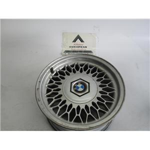 BMW E34 wheel rim 59192 style 7 1182129 #6