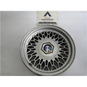 BMW E34 wheel rim 59192 style 7 1182129 #8