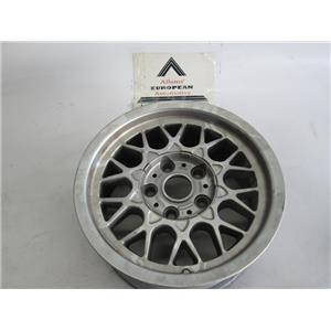 BMW E34 wheel rim 59249 style 29 1093528 #8