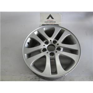 BMW E46 wheel rim 59342 style 79 6751415 #3