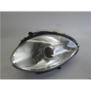 Mercedes W251 R350 R320 R500 right XENON headlight 2518200461