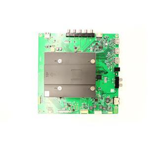 Vizio E55-E2 Main Board 791.01J10.0011 (75501J010005)
