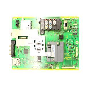 Panasonic TH-37LRU30 A Board TXN/A11VEUS (TNPH0982)