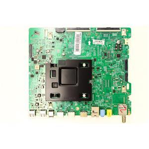 Samsung UN65MU700DFXZA Main Board BN94-11963B