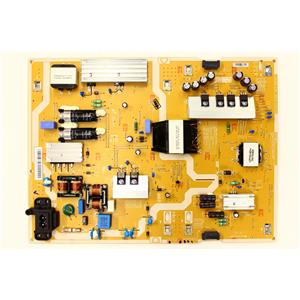 Samsung UN65MU7600FXZA Power Supply / LED Board BN44-00873B