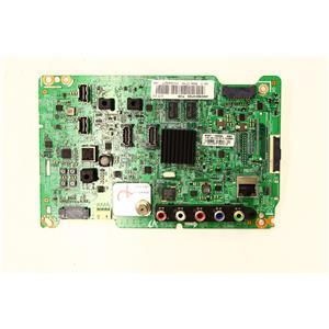 Samsung UN40H5201AFXZA Main Board BN94-10716A