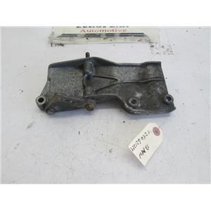 BMW M30 engine mount bracket 1250621 1250621225